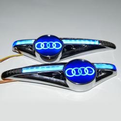 Светодиодные поворотники