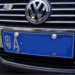 болты номерного знака с логотипом ГАЗ,Декоративный болт для номерного знака с логотипом ГАЗ,Болты для крепления госномера ГАЗ,декоративных болтов на номерные знаки логотипом ГАЗ купить,заказать,доставка