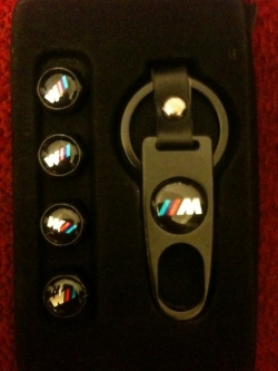 брелок,колпачки на ниппель BMW ///M,купить,колпачок на ниппель колеса BMW ///M,колпачки ниппель автомобиля BMW ///M,колпачки на ниппель с логотипом BMW ///M,колпачки на ниппель для авто,колпачки ниппель хромированные,металлический колпачок на ниппель,купи