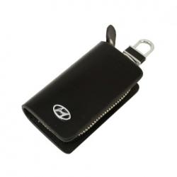 ключница с логотипом hyundai ключницы с логотипом автомобиля