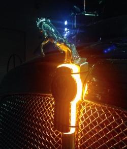 Светящийся логотип Kenworth,светящаяся эмблема Kenworth,светящийся логотип на авто Kenworth,светящийся логотип на автомобиль Kenworth,подсветка логотипа Kenworth,2D,3D,4D,5D,6D