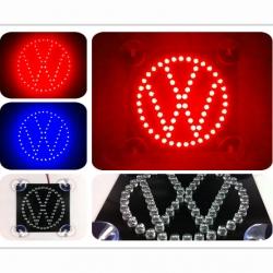 Дополнительный стоп-сигнал Volkswagen,стоп сигнал надпись Volkswagen,логотип стоп сигнал Volkswagen,светодиодный стоп сигнал Volkswagen,стоп сигнал Volkswagen на заднее стекла,стоп сигнал название Volkswagen,стоп сигнал имя Volkswagen