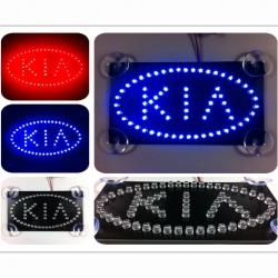 Дополнительный стоп-сигнал KIA,стоп сигнал надпись KIA,логотип стоп сигнал KIA,светодиодный стоп сигнал KIA,стоп сигнал KIA на заднее стекла,стоп сигнал название KIA,стоп сигнал имя KIA