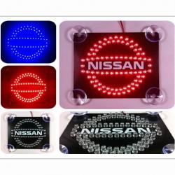 Дополнительный стоп-сигнал Nissan,стоп сигнал надпись Nissan,логотип стоп сигнал Nissan,светодиодный стоп сигнал Nissan,стоп сигнал Nissan на заднее стекла,стоп сигнал название Nissan,стоп сигнал имя Nissan