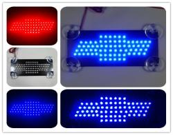 Дополнительный стоп-сигнал CHEVROLET,стоп сигнал надпись CHEVROLET,логотип стоп сигнал CHEVROLET,светодиодный стоп сигнал CHEVROLET,стоп сигнал CHEVROLETa на заднее стекла,стоп сигнал название CHEVROLET,стоп сигнал имя CHEVROLET