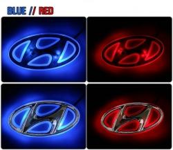 Светящийся логотип HYUNDAI Genesis ,светящаяся эмблема HYUNDAI Genesis ,светящийся логотип на авто HYUNDAI Genesis ,светящийся логотип на автомобиль HYUNDAI Genesis ,подсветка логотипа HYUNDAI Genesis ,2D,3D,4D,5D,6D