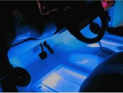 подсветка салона mitsubishi,подсветка салона автомобиля mitsubishi,светодиодная подсветка салона mitsubishi,led подсветка салона mitsubishi,купить,заказать,доставка