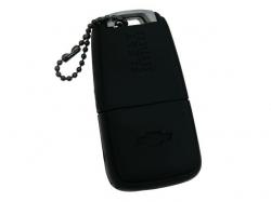 USB флешка Chevrolet,USB флешка Chevrolet 8Gb, 16Gb, 32Gb, 64Gb - это стильный, компактный и производительный накопитель, который позволит вам значительно расширить свои возможности в области обмена данными между устройствами или людьми.