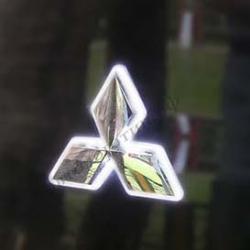 Светящийся логотип MITSUBISHI Pajero Sport,светящаяся эмблема MITSUBISHI Pajero Sport,светящийся логотип на авто MITSUBISHI Pajero Sport,светящийся логотип на автомобиль MITSUBISHI Pajero Sport,подсветка логотипа MITSUBISHI Pajero Sport,2D,3D,4D,5D,6D