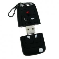 USB, флешка, Chevrolet,шевролет,подарак,купить,заказать