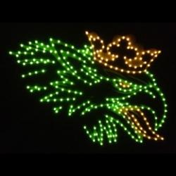 Светящийся логотип SCANIA,светящийся логотип для грузовика SCANIA,светящаяся эмблема SCANIA,табличка SCANIA,картина SCANIA,логотип на стекло SCANIA,светящаяся картина SCANIA,светодиодный логотип SCANIA,Truck Led Logo SCANIA,12v,24v