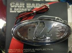 Lada 3D,VAZ 3D,3D светящаяся логотип ваз,светящаяся логотип 3D lada,3D светящаяся логотип для авто vaz,3D светящаяся логотип для автомобиля lada,светящаяся логотип 3D для авто vaz,светящаяся логотип 3D для автомобиля lada,горящий логотип 3д лада,Priora,Gr