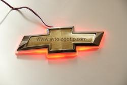 Светящийся логотип CHEVROLET AVEO NEW,светящаяся эмблема CHEVROLET AVEO NEW,светящийся логотип на авто CHEVROLET AVEO NEW,светящийся логотип на автомобиль CHEVROLET AVEO NEW,подсветка логотипа CHEVROLET AVEO NEW,2D,3D,4D,5D,6D