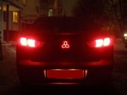 Светящийся логотип MITSUBISHI Lancer-eX,светящаяся эмблема MITSUBISHI Lancer-eX,светящийся логотип на авто MITSUBISHI Lancer-eX,светящийся логотип на автомобиль MITSUBISHI Lancer-eX,подсветка логотипа MITSUBISHI Lancer-eX,2D,3D,4D,5D,6D