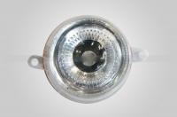 точечная подсветка днища,точечная подсветка днища автомобиля,Подсветка днища автомобиля точечная,Подсветка днища автомобиля кругами,подсветка дня автомобиля,подсветка бампера,светодиодная подсветка днища