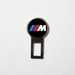 Заглушка ремня безопасности BMWМ,Заглушка ремня безопасности с логотипом BMWМ,Обманка ремня безопасности BMWМ,Обманка ремня безопасности с логотипом BMWМ,заглушки для ремней безопасности BMWМ,заглушки для ремней безопасности BMWМ купить,Заглушка ремня без
