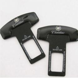 заглушка ремня безопасности CADILLAC,заглушки для ремней безопасности CADILLAC купить,заглушки замка ремня безопасности CADILLAC,заглушки ремня безопасности с логотипом Chevrolet,авто заглушки ремня безопасности CADILLAC,заглушка ремня безопасности с лого