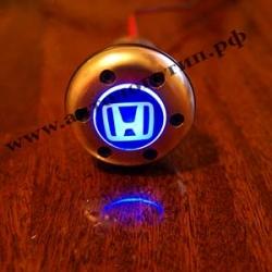 Рукоятка коробки передач с подсветкой Honda,Ручка переключения передач с подсветкой Honda,Подсветка ручки коробки передач Honda,подсветки положения коробки передач Honda,рукоятки Honda с подсветкой,Ручка КПП Honda
