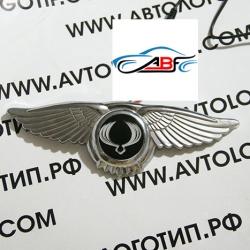 Логотип SsangYong с крыльями,Логотип с крыльями SsangYong,Эмблема SsangYong с крыльями,Крылатый логотип SsangYong,Логотип с крыльями купить,Логотип с крыльями купить,Эмблема с крыльями купить,Крылатый логотип купить,Bentley,Chrysler