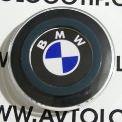 Беспроводное зарядное устройство BMW,Беспроводная зарядка BMW для телефона,Беспроводная зарядка BMW мобильных устройств,QI беспроводное зарядное устройство BMW,беспроводная зарядка BMW
