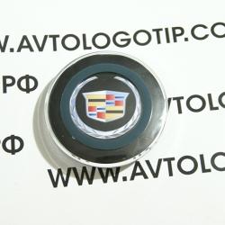 Беспроводное зарядное устройство Cadillac,Беспроводная зарядка Cadillac для телефона,Беспроводная зарядка Cadillac мобильных устройств,QI беспроводное зарядное устройство Cadillac,беспроводная зарядка Cadillac