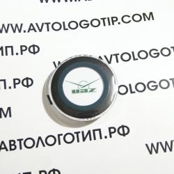 UAZ,Беспроводное,зарядное,устройство,Беспроводная,зарядка,телефон,QI,samsung,LG,nokia,htc,iphone