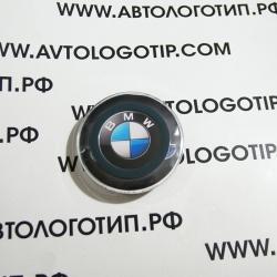 Беспроводная зарядка для телефона и мобильных устройств BMW. QI беспроводное зарядное устройство.