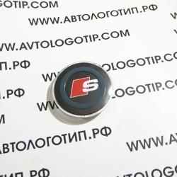 Беспроводное зарядное устройство Audi Sline,Беспроводная зарядка Audi Sline для телефона,Беспроводная зарядка Audi Sline мобильных устройств,QI беспроводное зарядное устройство Audi Sline,беспроводная зарядка Audi Sline