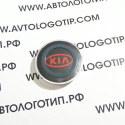 Беспроводное зарядное устройство KIA,Беспроводная зарядка KIA для телефона,Беспроводная зарядка KIA мобильных устройств,QI беспроводное зарядное устройство KIA,беспроводная зарядка KIA
