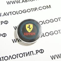 Беспроводное зарядное устройство Ferrari,Беспроводная зарядка Ferrari для телефона,Беспроводная зарядка Ferrari мобильных устройств,QI беспроводное зарядное устройство Ferrari,беспроводная зарядка Ferrari
