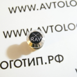 Led прикуриватель с логотипом авто Vaz Xray,Прикуриватель с логотипом автомобиля Vaz Xray,Led прикуриватель с логотипом авто Vaz Xray,Прикуриватель с подсветкой автомобиля Vaz Xray,Светодиодный прикуриватель с логотипом Vaz Xray