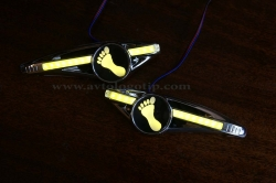 светодиодный поворотник на skoda yeti,светодиодный поворотник для skoda yeti,светодиодный поворотник с логотипом skoda yeti,светодиодный поворотник с эмблемой skoda yeti,led поворотник skoda yeti,светодиодный LED повторитель поворота для автомобиля ети