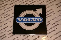 Светящийся логотип VOLVO,светящийся логотип для грузовика VOLVO,светящаяся эмблема VOLVO,табличка VOLVO,картина VOLVO,логотип на стекло VOLVO,светящаяся картина VOLVO,светодиодный логотип VOLVO,Truck Led Logo VOLVO,12v,24v