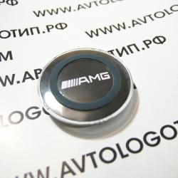 Беспроводное зарядное устройство AMG,Беспроводная зарядка AMG для телефона,Беспроводная зарядка AMG мобильных устройств,QI беспроводное зарядное устройство AMG,беспроводная зарядка AMG