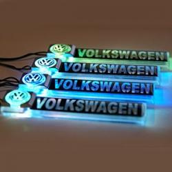 пподсветка салона Volkswagen,подсветка салона автомобиля Volkswagen,светодиодная подсветка салона Volkswagen,led подсветка салона Volkswagen,купить,заказать,доставка