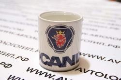 кружки с логотипом scania,кружка с логотипом scania,логотип на кружку,нанесение логотипа scania на кружку,нанесение логотипа scania на кружки,нанесение логотипа на кружках,заказ кружек с логотипом scania,кружки с логотипом scania на заказ,кружка с логотип