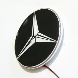 Светящийся логотип Mercedes Sprinter,светящаяся эмблема Mercedes Sprinter,светящийся логотип на авто Mercedes Sprinter,светящийся логотип на автомобиль Mercedes Sprinter,подсветка логотипа Mercedes Sprinter,Светящийся логотип мерседес спринтер,светящаяся