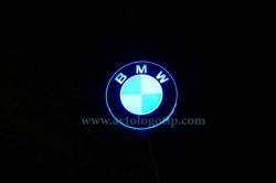 Светящийся логотип БМВ на мотоцикл,светящаяся эмблема БМВ на мотоцикл,светящийся логотип на авто БМВ на мотоцикл,светящийся логотип на автомобиль БМВ на мотоцикл,подсветка логотипа БМВ на мотоцикл ,2D,3D,4D,5D,6D