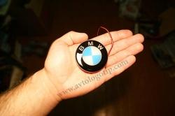 Светящийся логотип BMW на мотоцикл,светящаяся эмблема BMW на мотоцикл,светящийся логотип на авто BMW на мотоцикл,светящийся логотип на автомобиль BMW на мотоцикл,подсветка логотипа BMW на мотоцикл ,2D,3D,4D,5D,6D