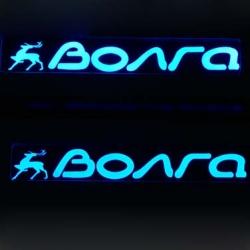 GAZ Volga,накладки на пороги с подсветкой Volga,светящиеся накладки на пороги Volga,светодиодные накладки на пороги Volga,светодиодные накладки на пороги авто Volga,накладки на пороги led Volga,декоративные накладки на пороги с подсветкой Volga