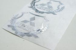 Наклейки Mitsubishi,эмблема Mitsubishi,логотип Mitsubishi,Наклейки Mitsubishi на стекла,Наклейки Mitsubishi на кузов,Наклейки Mitsubishi на крышку бензобака