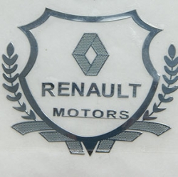 Наклейки Renault,эмблема Renault,логотип Renault,Наклейки Renaultна стекла,Наклейки Renault на кузов,Наклейки Renault на крышку бензобака
