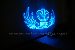 Проектор в бампер matiz,Тень логотипа daewoo,Подсветка днища с логотипом daewoo,Тень логотипа daewoo matiz,Подсветка днища с логотипом daewoo matiz,Проекция логотипа авто под бампер daewoo matiz,Проектор логотипа daewoo matiz,Подсветка машины с логотипом