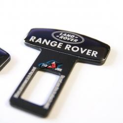 заглушка ремня безопасности Range Rover,заглушки для ремней безопасности Range Rover купить,заглушки замка ремня безопасности Range Rover,заглушки ремня безопасности с логотипом Range Rover,авто заглушки ремня безопасности Range Rover,заглушка ремня безоп