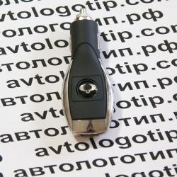 Автомобильное,зарядное,устройство,универсальное,с логотипом,SsangYong,азу,USB,для,зарядки,телефон,купить,заказать