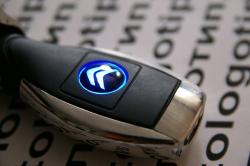 автомобильная зарядка Citroen,автомобильная зарядка Citroen для телефона,автомобильная Citroen зарядка usb,устройство для зарядки автомобильных Citroen,автомобильная зарядка для планшета,автомобильная зарядка для смартфонов,автомобильные зарядки универсал