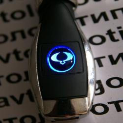автомобильная зарядка SsangYong,автомобильная зарядка SsangYong для телефона,автомобильная SsangYong зарядка usb,устройство для зарядки автомобильных SsangYong,автомобильная зарядка для планшета,автомобильная зарядка для смартфонов,автомобильные зарядки у