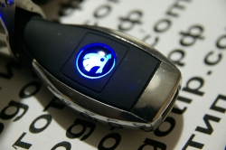 автомобильная зарядка skoda,автомобильная зарядка skoda для телефона,автомобильная skoda зарядка usb,устройство для зарядки автомобильных skoda,автомобильная зарядка для планшета,автомобильная зарядка для смартфонов,автомобильные зарядки универсальные,авт