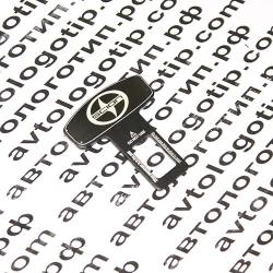 заглушка ремня безопасности Scion,заглушки для ремней безопасности Scion купить,заглушки замка ремня безопасности Scion,заглушки ремня безопасности с логотипом Scion,авто заглушки ремня безопасности Scion,заглушка ремня безопасности с логотипом автомобиля