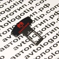 заглушка ремня безопасности DODGE,заглушки для ремней безопасности DODGE купить,заглушки замка ремня безопасности DODGE,заглушки ремня безопасности с логотипом DODGE,авто заглушки ремня безопасности DODGE,заглушка ремня безопасности с логотипом автомобиля
